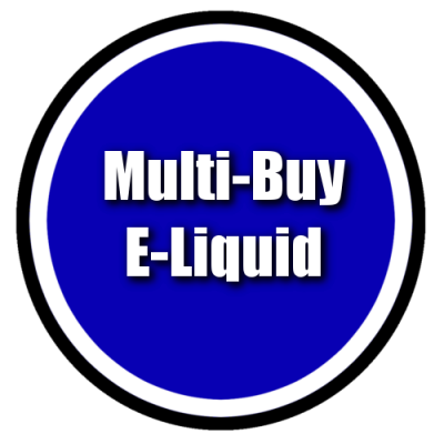 multiBuyBut