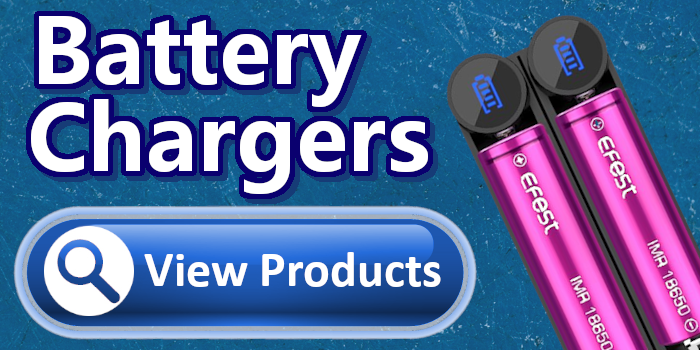 battey chargers