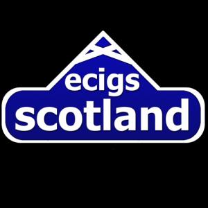 ecigs-scotland