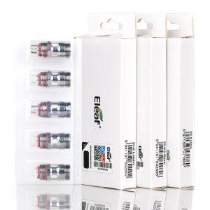 eleaf EC net coils