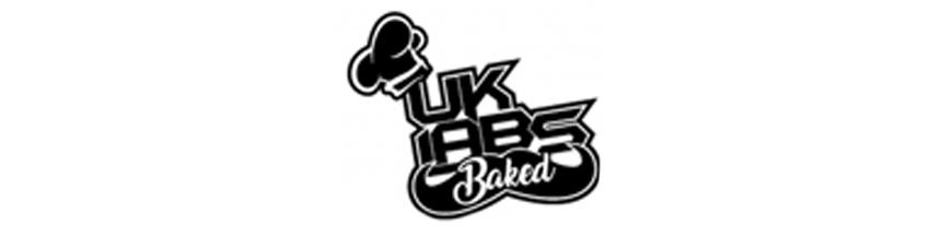UK Labs bakery