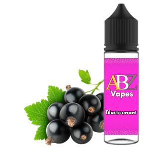 Blackcurrant-Eliquid-50ml-by-ABZ-Vapes