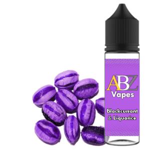 Blackcurrant-and-Liquorice-Eliquid-50ml-by-ABZ-Vapes