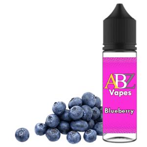 Blueberry-Eliquid-50ml-by-ABZ-Vapes