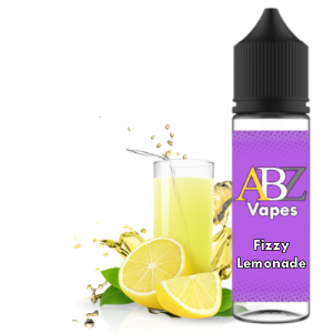 Fizzy-Lemonade-Eliquid-50ml-by-ABZ-Vapes