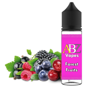 Forest-Fruits-Eliquid-50ml-by-ABZ-Vapes