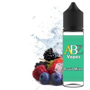 Fruit-Mint-Eliquid-50ml-by-ABZ-Vapes