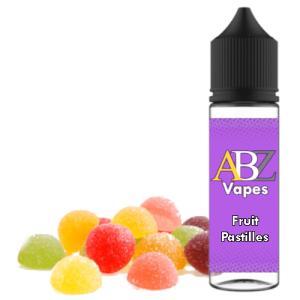 Fruit-Pastilles-Eliquid-50ml-by-ABZ-Vapes