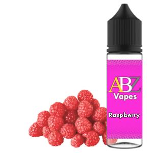 Raspberry-Eliquid-50ml-by-ABZ-Vapes