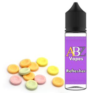 Refresher-Eliquid-50ml-by-ABZ-Vapes
