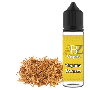 Virginia-Tobacco-Eliquid-50ml-by-ABZ-Vapes