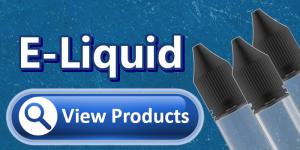 eliquid web button