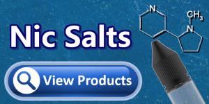 nic salt logo