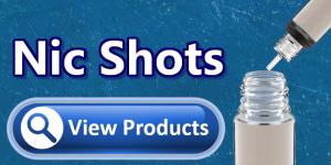 nic shot logo
