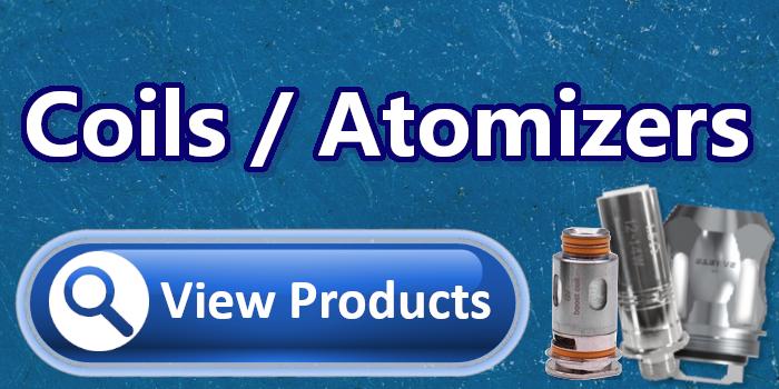Coils atomizers2