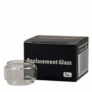 fireluke 3 glass