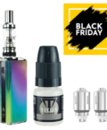 Black Friday TECC Arc Deal