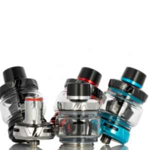 uwell crown v tank colours