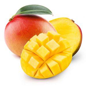 Abz gold mango