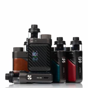 swag px80 pod starter kit