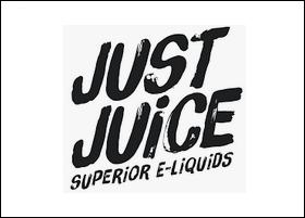 Just Juice 50ml