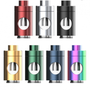 smok stick n18 tank available colours